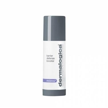 Dermalogica DERMALOGICA Ultra Calming Barrier Defense Booster 30 ml - Hassas Ciltler Renksiz